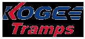 Kogee International Group в интернет-магазине ReAktivSport