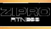 Zipro Fitness в интернет-магазине ReAktivSport